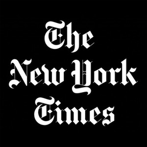 NYT.OnlineResources Opens in new window