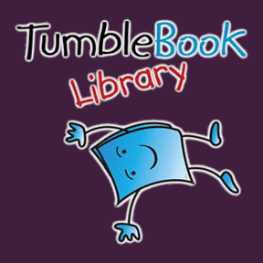 TumbleBook Opens in new window