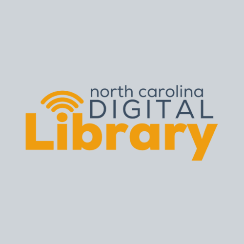 NCDigitalLibrary Opens in new window