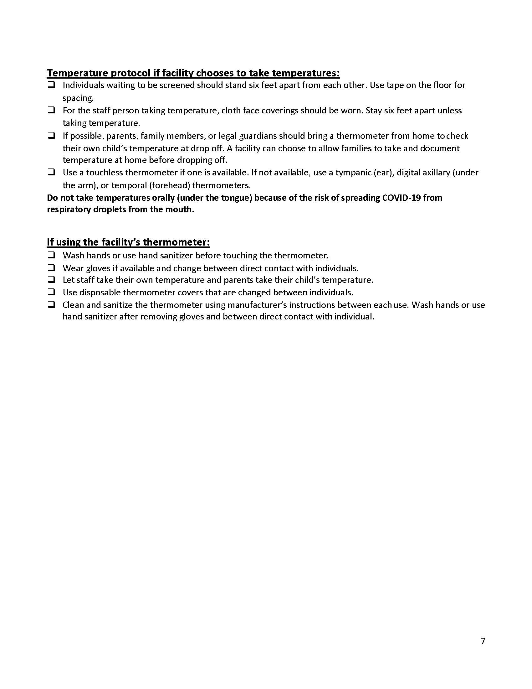 NC-Interim-Guidance-for-Day-Camp-Settings_Page_7