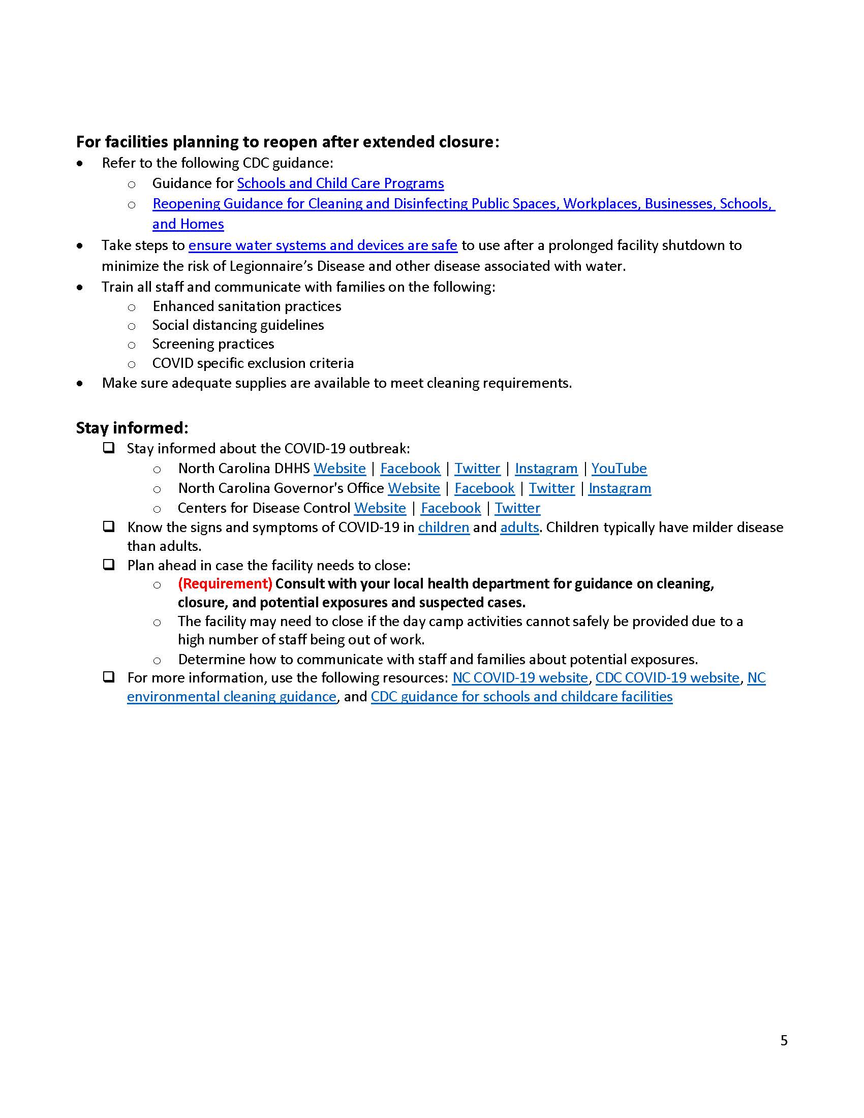 NC-Interim-Guidance-for-Day-Camp-Settings_Page_5